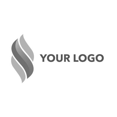 Abstract Logo Design